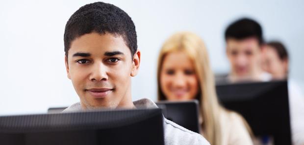 Online SAT Practice Test   Doorway to College