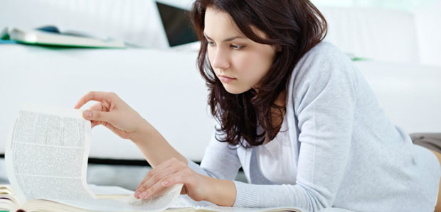 study skills preparing for and taking tests essay